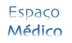 Espaço Médico