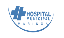 HOSPITAL MUNICIPAL DE MARINGÁ