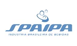 SPAIPA – COCA COLA