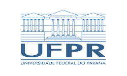 UFPR – Universidade Federal do Paraná