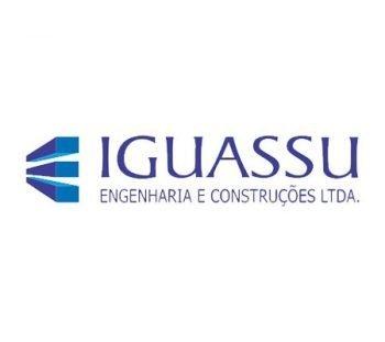 Iguassu Construções
