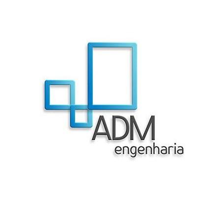 ADM Engenharia
