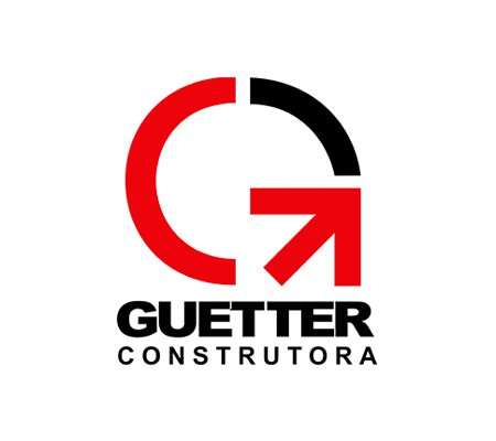 Construtora Guetter